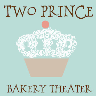 Two-Prince-Bakery-Theater