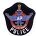 Answer key AP Police Constable Answer key 2013 - AP Police Answer key , cut off marks 2013