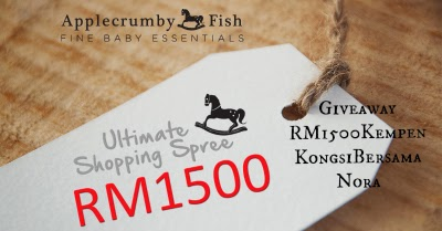 http://kongsibersamanora.blogspot.com/2015/01/giveaway-rm1500-kempen-kongsibersamanora.html