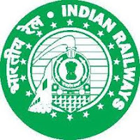 RRC Hubli Result 2016 (Group D) Exam Results swr.indianrailways.gov.in