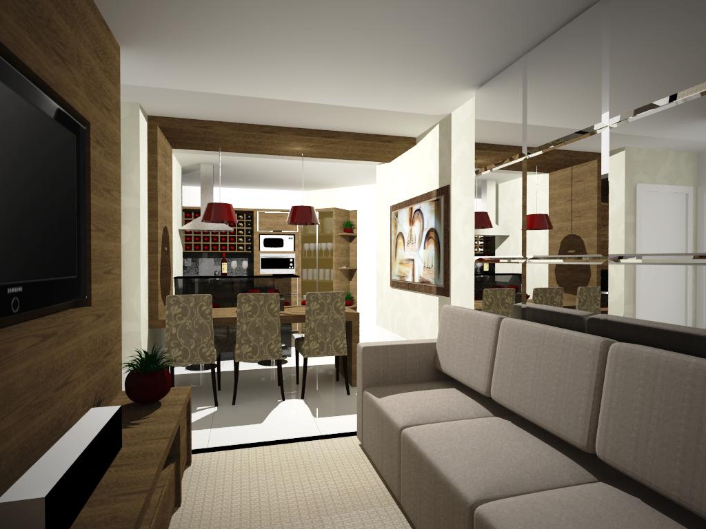 #53582A  . Urbanismo . Paisagismo . Interiores: Apartamento do casal 1024x768 píxeis em Como Decorar Uma Sala De Um Apartamento Pequeno