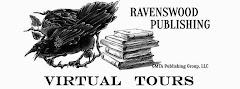 Ravenswood Publishing Tour Host