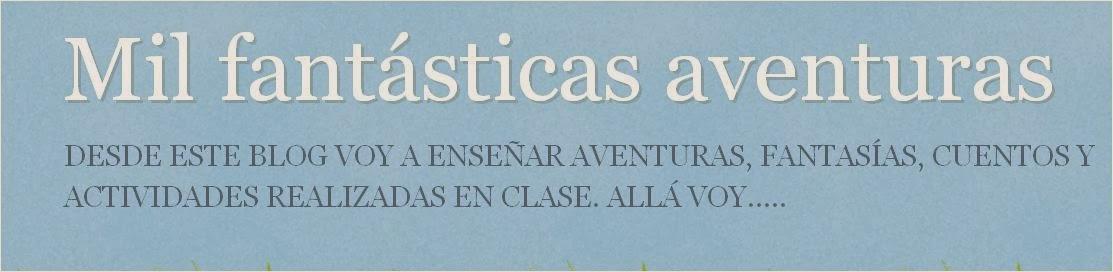 http://milfantasticasaventuras.blogspot.com.es/