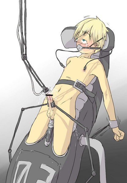 Sexy mistress lola spanking her slave 10