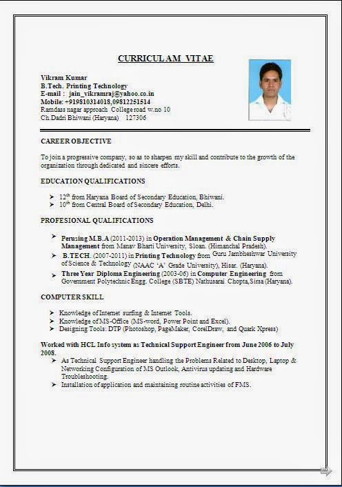 28+ [ Mis Executive Resume Doc ] | Mis Manager Resume Cover Letter ...