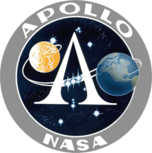 Apollo Mission: Fake or Real ?