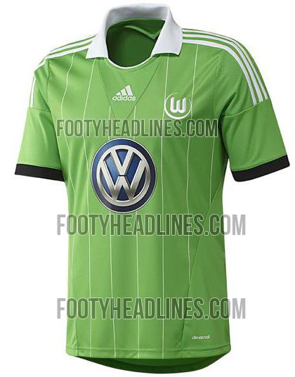 Wolfsburg+13+14+Away+Kit+New.jpg