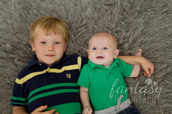 baby photographers in winston salem | winston-salem childrens photography