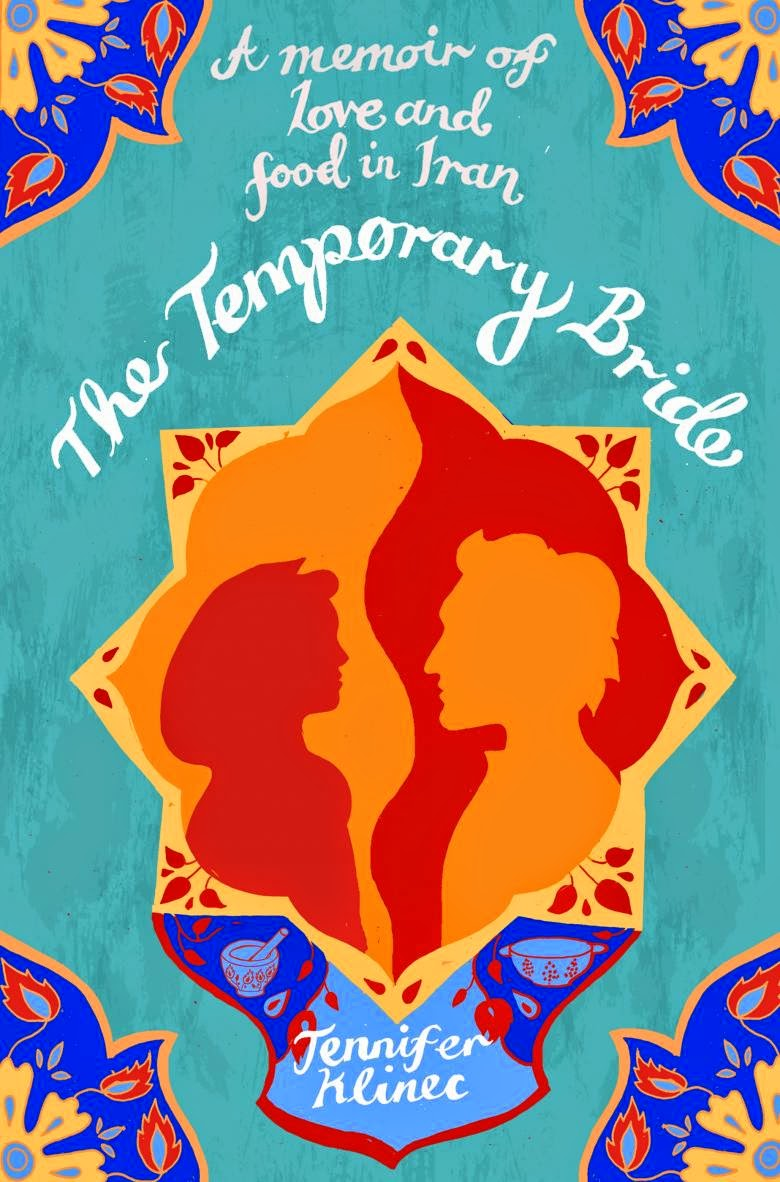 https://www.goodreads.com/book/show/20418736-the-temporary-bride