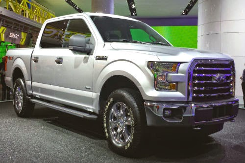 image of ford 150