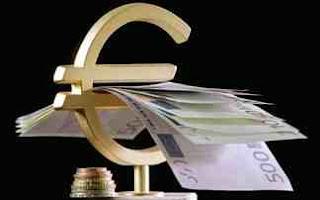 «Ποδαρικό» με 33 αλλαγές στους φόρους-Πάνε για πτώχευση οι Έλληνες