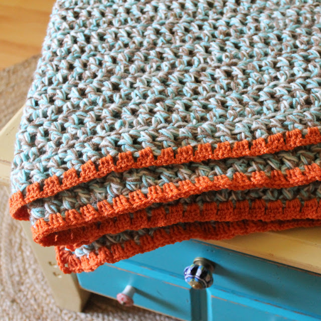 Crocheting Projects For Beginners : Sew Chatty: {Crochet Roundup: Great projects for beginners}