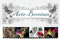 Arte Brentan