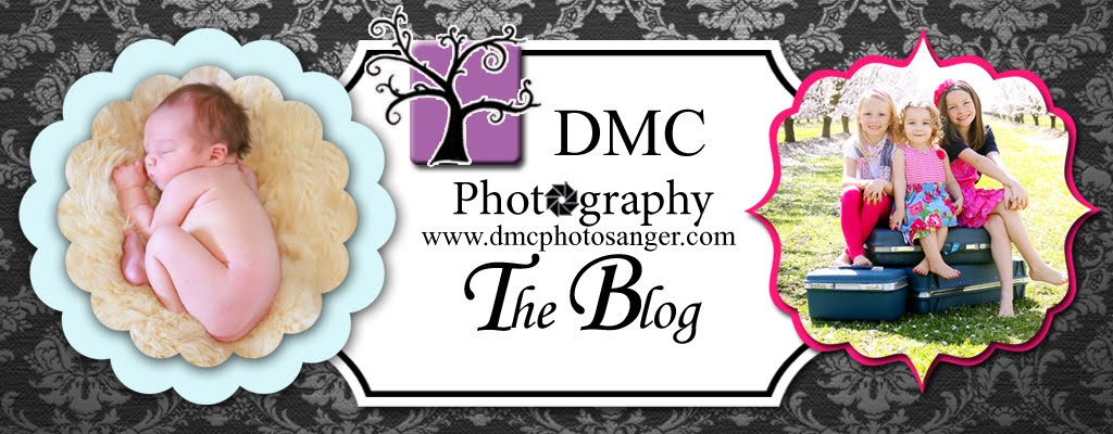 DMC Photography