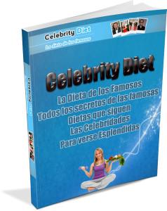 Adelgace Sin Dietas, perder 5 kilos, adelgazar 5 kilos, adelgazar, perder peso, como perder peso, como adelgazar, perder 10 kilos en un mes, dieta para adelgazar, alimentos para perder peso, comidas adelgazantes, dieta venus, alimentos quema grasa, alimentos para quemar grasas
