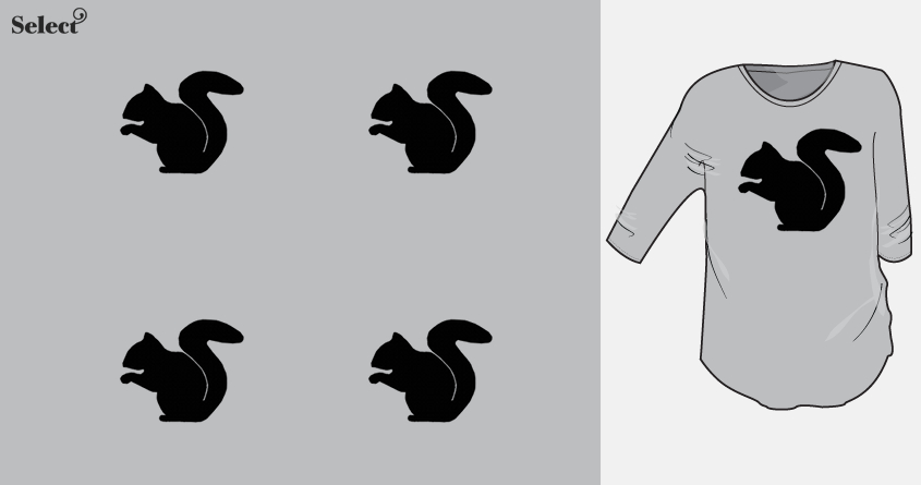 ... Galleries: Squirrel Silhouette Clip Art , Squirrel Silhouette