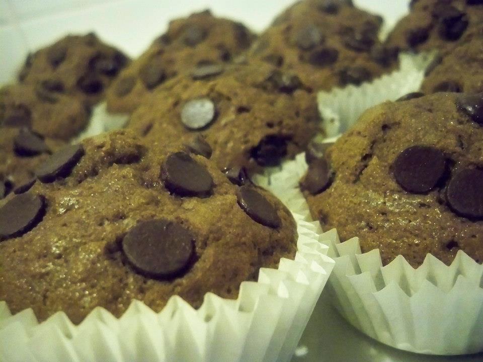 http://eltallerdelareposteria.blogspot.com.es/p/cupcakes-y-muffins.html