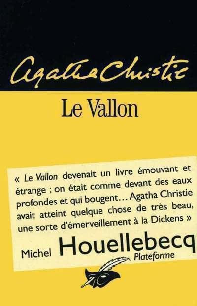 http://perle-de-nuit.blogspot.com/2014/01/le-vallon-dagatha-christie.html