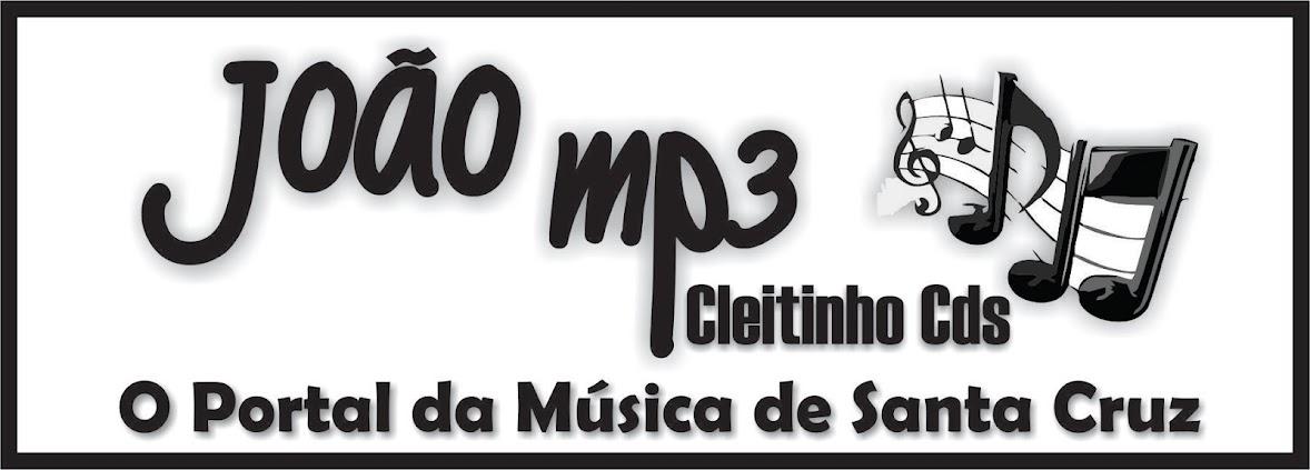 João mP3