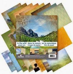 http://www.paperhouseproductions.com/