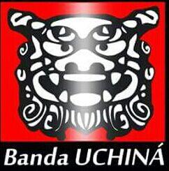 Banda Uchiná