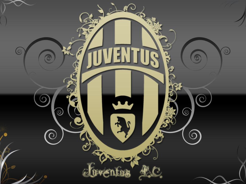 Amazing Wallpaper Logo Juventus - Juventus+top+wallpaper+9  Pictures_798941.jpg
