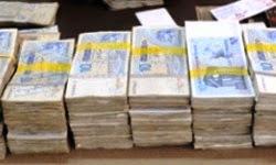 Un trafic de faux billets démantelé à Sousse