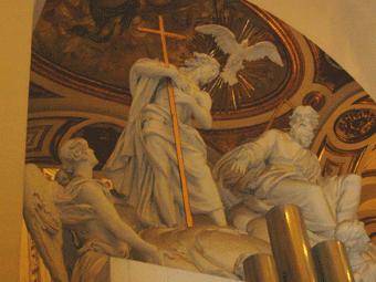http://3.bp.blogspot.com/-9g3usO__FTY/UEHRMGFiRoI/AAAAAAAAAz8/Qfq8s7Op0hk/s1600/chiesa+ss+trinita+pellegrini.png