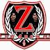 Zizi Pro Feat. Genial - Hoje Vas Ser Corno (Zouk) [Download]