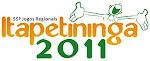 Horário de Saída dos Atletas para os Jogos Regionais