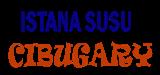 WISATA CIBUGARY