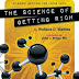 The Science of Getting Rich - Free Kindle Non-Fiction