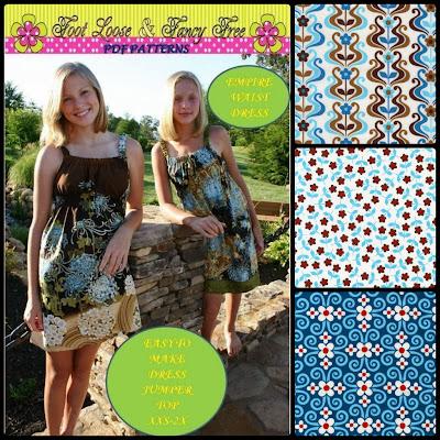 http://www.theozmaterialgirls.com/robert-kaufman-fabric-pop-posies-c-119_187_460.html