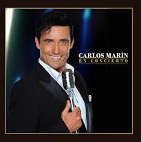 CD+DVD Ya a la venta en México