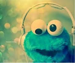 Música = locura