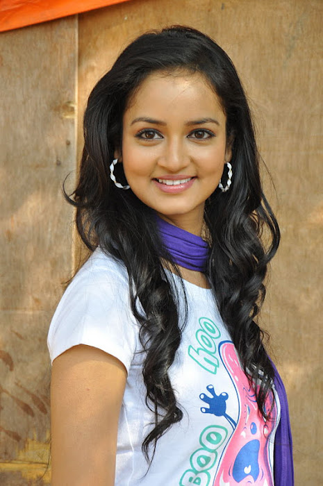 shanvi new latest photos