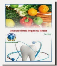 <b>Journal of Oral Hygiene &amp; Health</b>