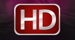 شرح طريقة تحميل فيديو من اليوتيوب بصيغة full hd ( جودة عالية إتش دي )