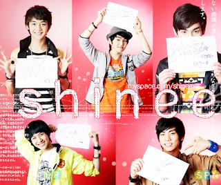 boy-band-korea-shinee