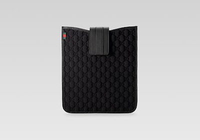 Top 5 Designer iPad Covers