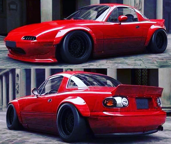 Toyota Celica Vacuum Location as well 7 3 Cylinder Head Diagram in addition Mazda Miata Mx 5 Radio together with Saturn Sl2 Fuel Pump Relay likewise Mazda Miata Body Kits For 19. on mazda miata wiring diagram in addition 1990