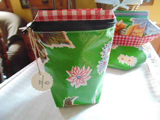 www,katxirula.blogspot.com