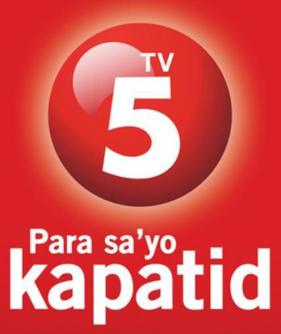 TV 5 Live Stream