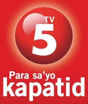 TV 5 Live Stream