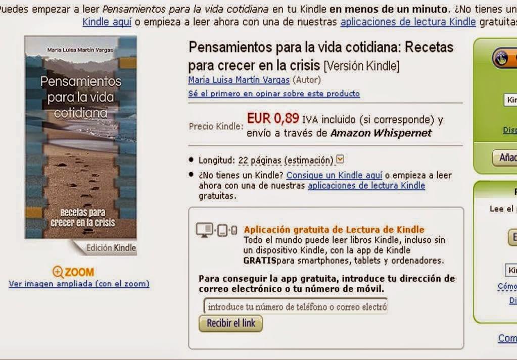 http://www.amazon.com/Meditaciones-para-vida-cotidiana-Recetas-ebook/dp/B00R561T8Y/ref=pd_ybh_1