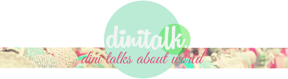 Products Review | DIY Project | Travel Tips - Dinitalk