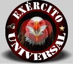 EXÉRCITO UNIVERSAL