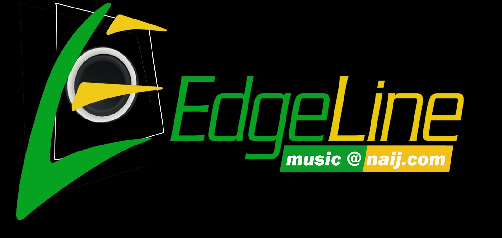 Nigeria No.1 Naija Entertainment News - Latest Musics, Lyrics & Gist - Edgelinemusic