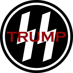Schutzstaffel - Wikipedia