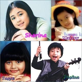 Download Lagu Terbaru Mp3 Kumpulan Lagu Anak Anak320 Download Va X